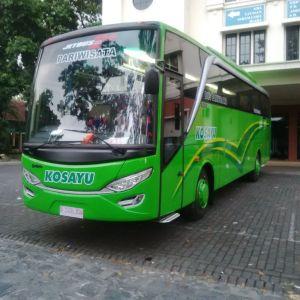 Jetbus 2015