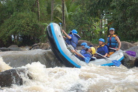kasembon-rafting-02